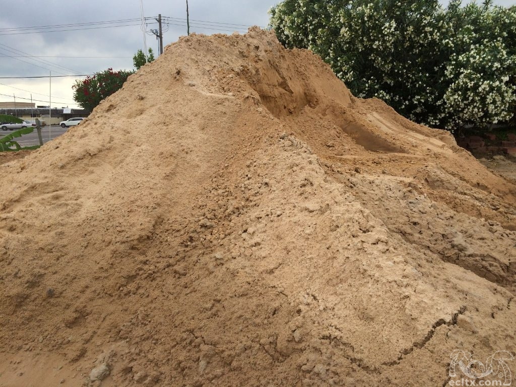 Dirt Yard Earth Creations Landscaping