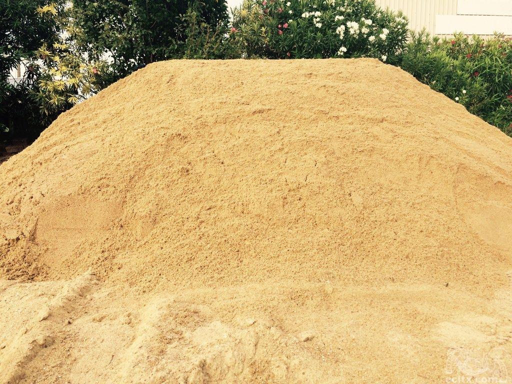 Torpedo Sand